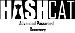 Hashcat Advanced Pswd Recovery