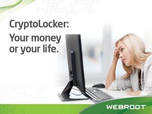 Cryptolocker_webroot