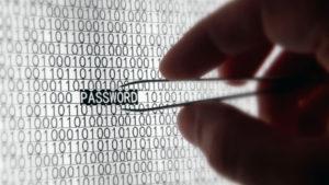 passwordhacked