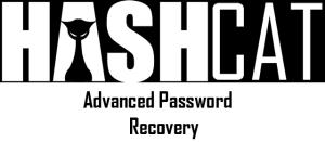 Hashcat hace fácil crackear contraseñas