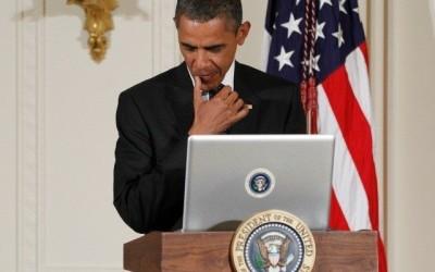 Robo de datos de 14 millones de funcionarios Americanos