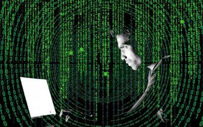 Cómo fue hackeada la empresa Hacking Team