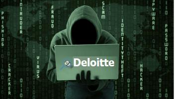 El Hack de Deloitte – Un fallo imperdonable
