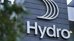 ciberataques a Citrix y Norsk Hydro