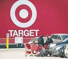 Como evitar ser el siguiente 'Target' de un ciberataque