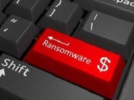 Como defenderse de Ransomeware