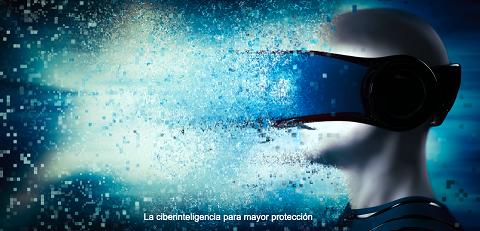 La ciberinteligencia es esencial para alcanzar la mejor ciberseguridad