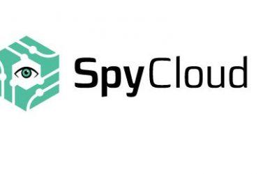 Gartner nombra a SpyCloud Cool Vendor 2020 en Detección de Fraude y Gestión de Identidad de Acceso