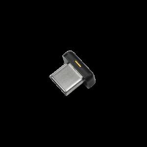 Yubikey 5C Nano DotForce