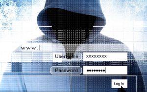 remediar la falta de inversión en ciberseguridad