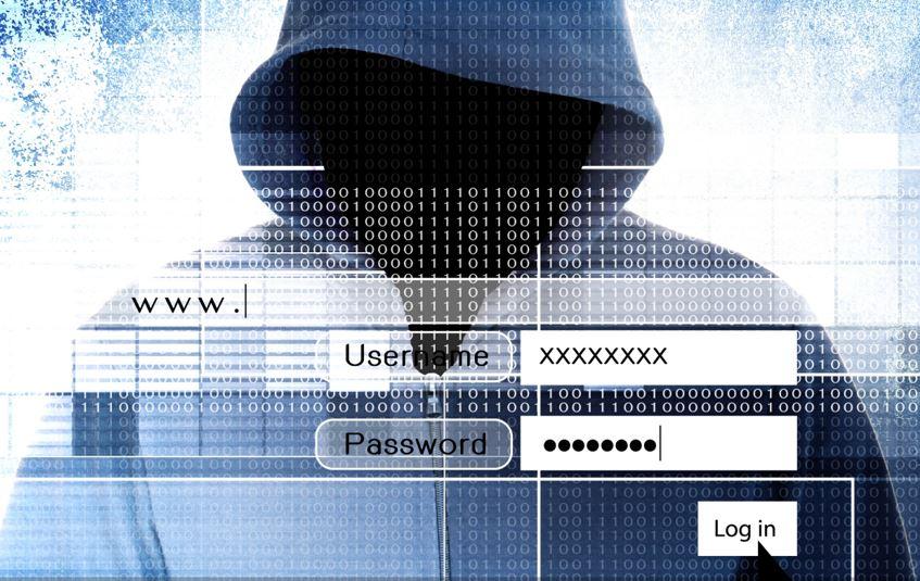 Cómo remediar la falta de inversión en ciberseguridad