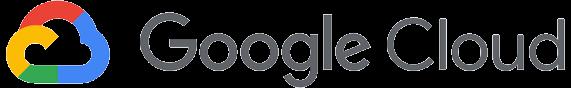 Sensor Cloud para Google Cloud Platform de Corelight