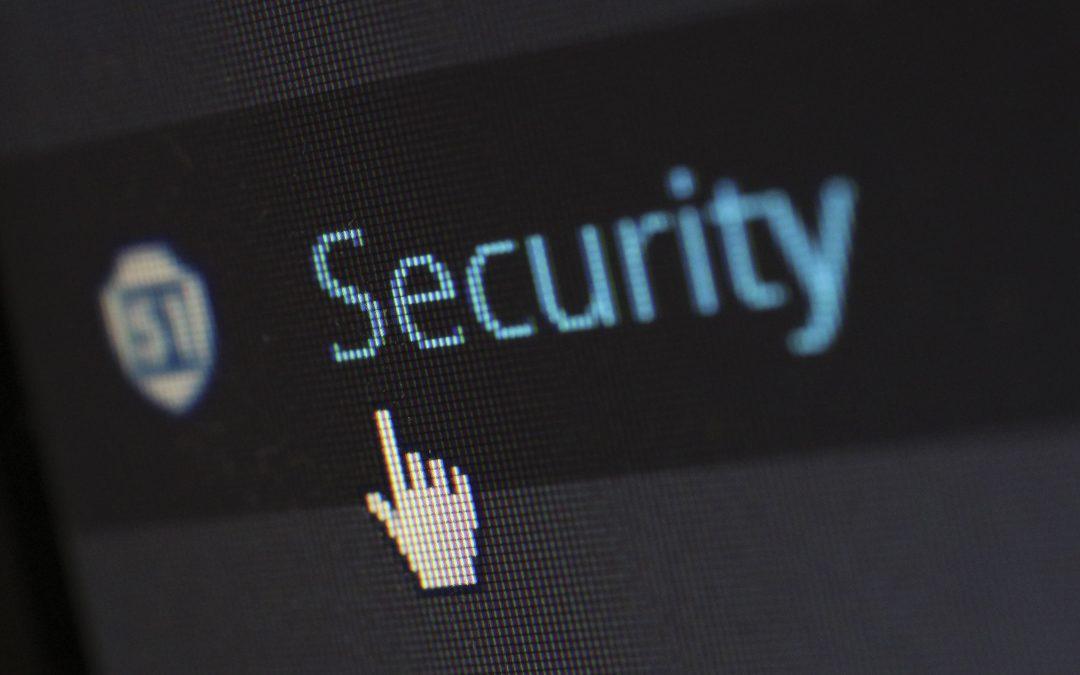 ¿Es posible detectar un ciberataque antes de que ocurra?
