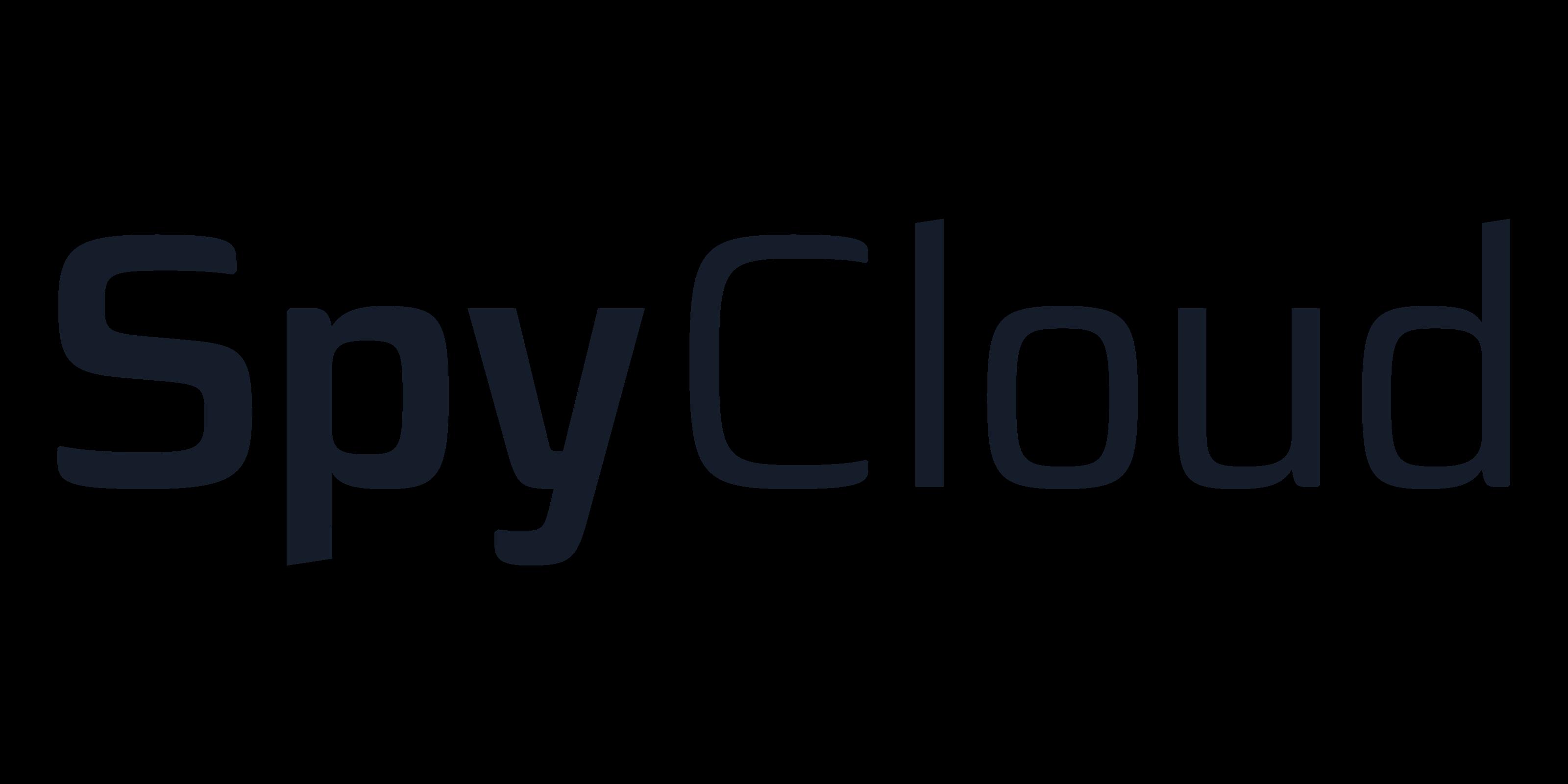 LogoCorero Networks